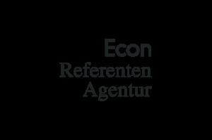Econ_Referenten