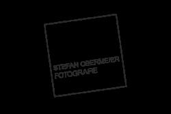 Stefan-Obermeier-Fotografie