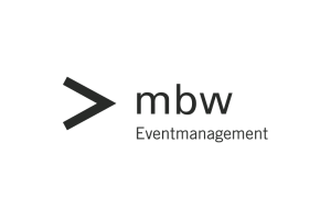mbw-eventmanagement