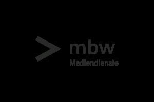 mbw-mediendienste